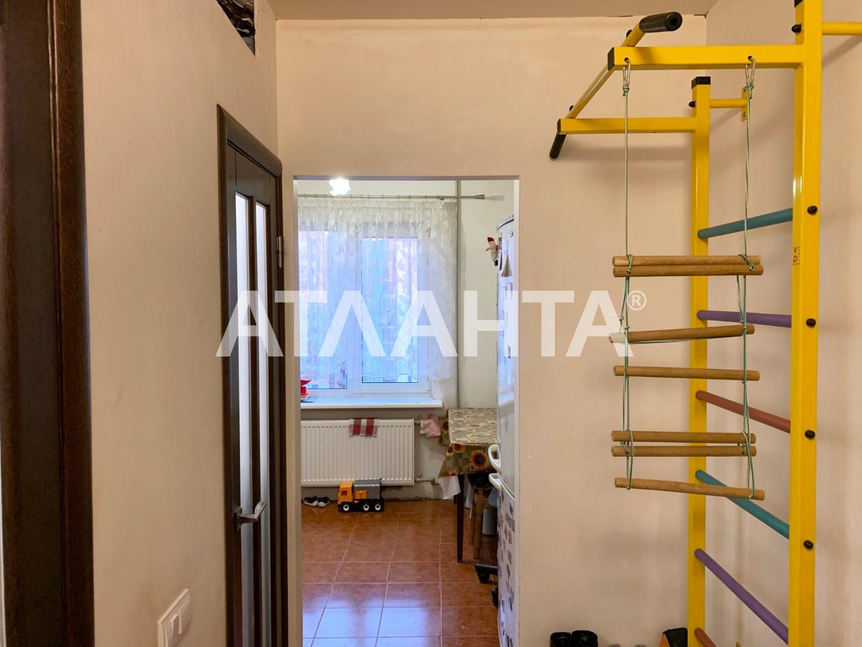 Продается 1-комнатная Квартира на ул. Балковская (Фрунзе) — 30 000 у.е. (фото №12)