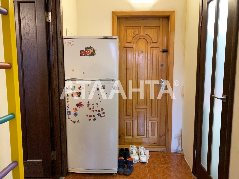 Продается 1-комнатная Квартира на ул. Балковская (Фрунзе) — 30 000 у.е. (фото №13)