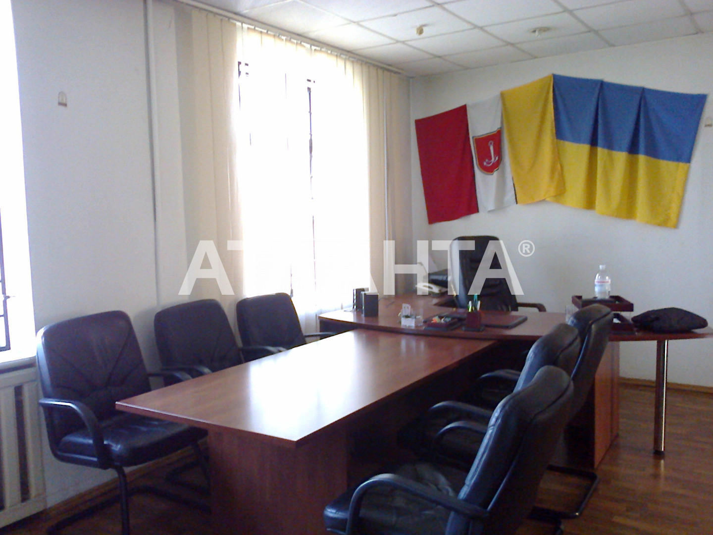 Сдается Офис на ул. Княжеская (Баранова) — 11 250 у.е./мес.