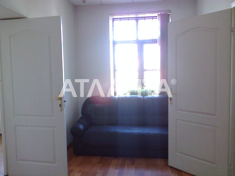 Сдается Офис на ул. Княжеская (Баранова) — 11 250 у.е./мес. (фото №2)
