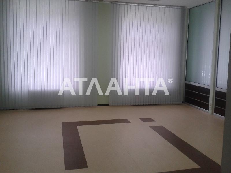 Сдается Офис на ул. Ланжероновская (Ласточкина) — 3 000 у.е./мес. (фото №3)