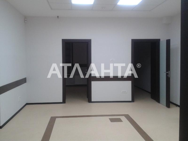 Сдается Офис на ул. Ланжероновская (Ласточкина) — 3 000 у.е./мес. (фото №6)