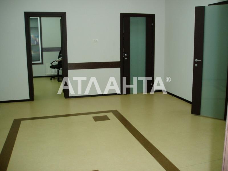 Сдается Офис на ул. Ланжероновская (Ласточкина) — 3 000 у.е./мес. (фото №10)