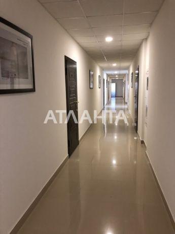 Продается 1-комнатная Квартира на ул. Жемчужная — 29 000 у.е. (фото №3)