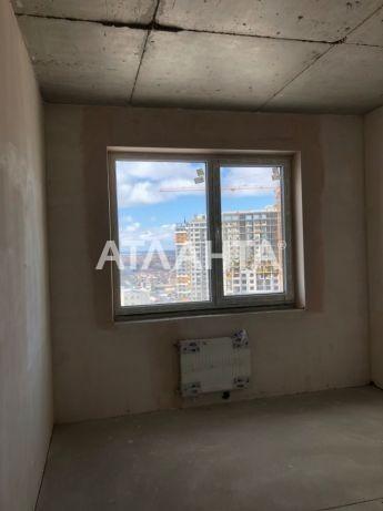 Продается 1-комнатная Квартира на ул. Жемчужная — 29 500 у.е. (фото №2)