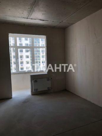 Продается 1-комнатная Квартира на ул. Жемчужная — 29 500 у.е. (фото №5)