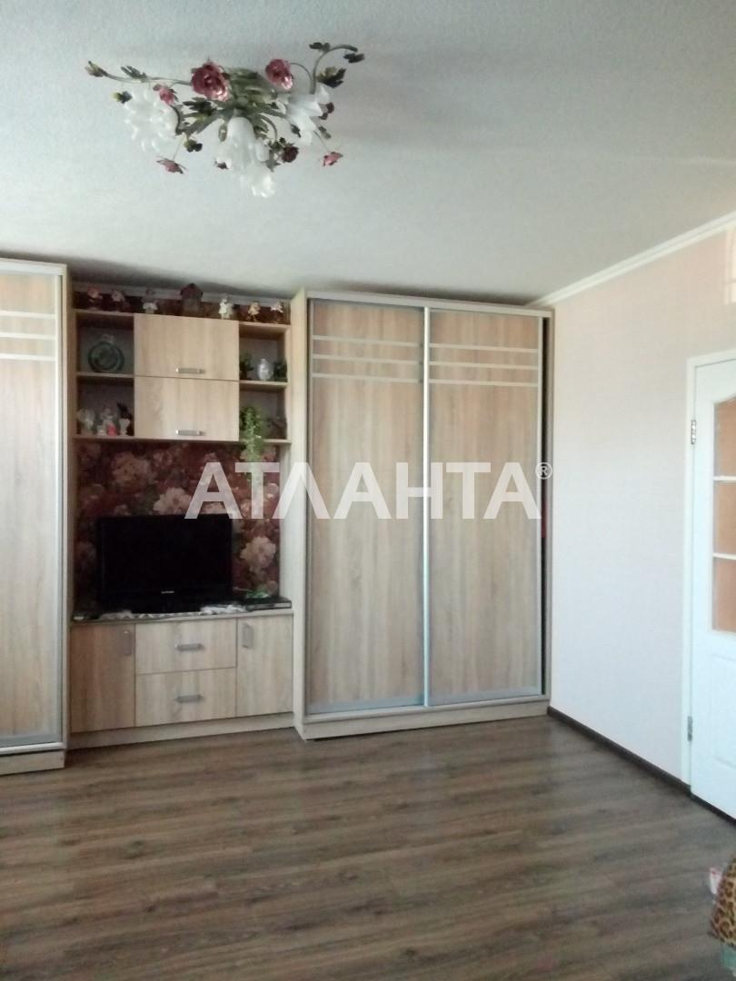 Продается Дом на ул. Новоселов — 70 000 у.е. (фото №3)