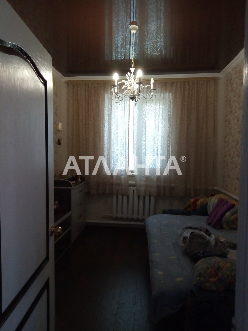 Продается Дом на ул. Новоселов — 70 000 у.е. (фото №4)
