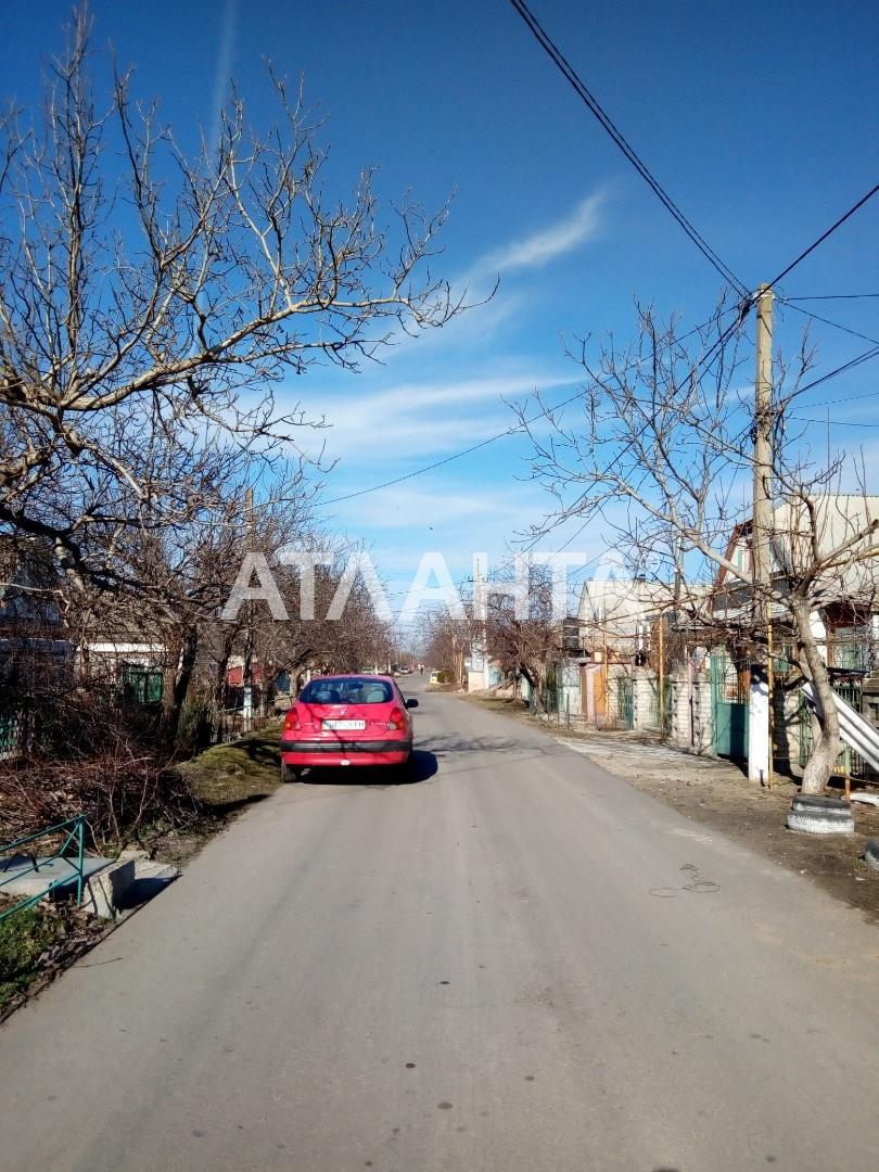 Продается Дом на ул. Новоселов — 70 000 у.е. (фото №8)