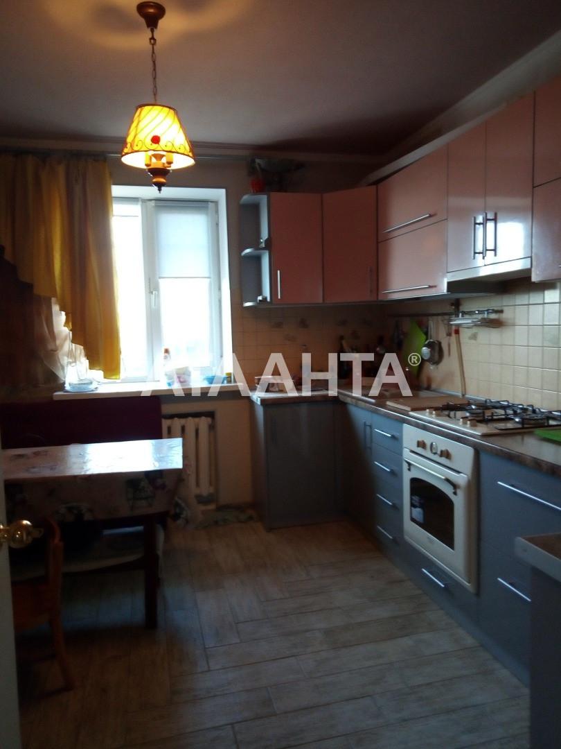 Продается Дом на ул. Новоселов — 70 000 у.е. (фото №5)