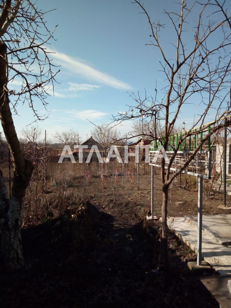 Продается Дом на ул. Новоселов — 70 000 у.е. (фото №7)