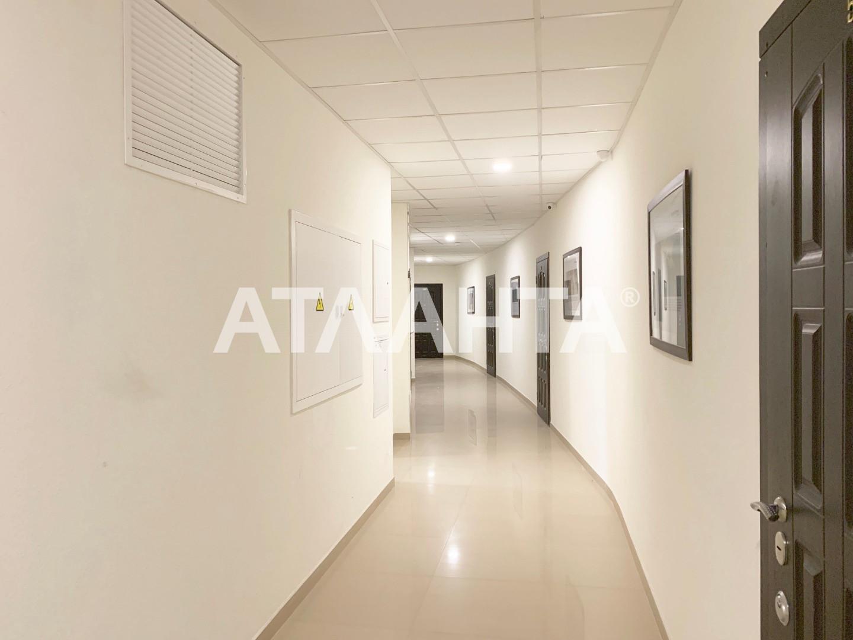Продается 2-комнатная Квартира на ул. Генуэзская — 68 000 у.е. (фото №7)