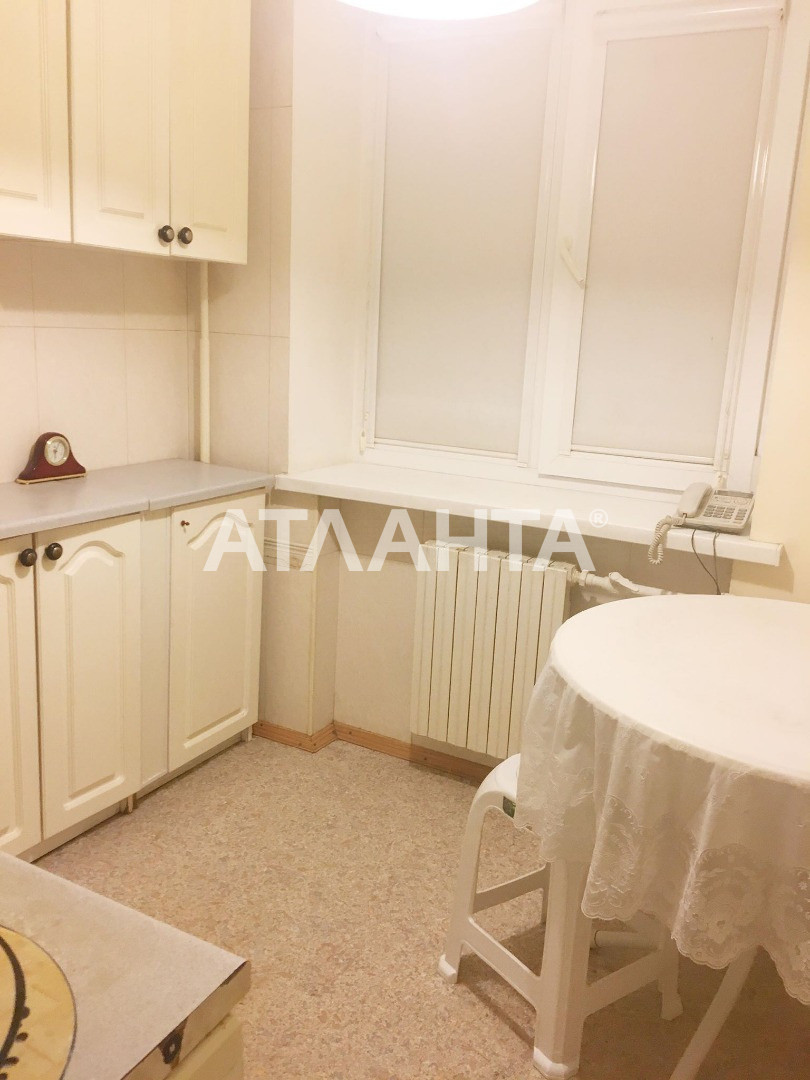 Продается 1-комнатная Квартира на ул. Ивана И Юрия Липы (Гайдара) — 35 000 у.е.