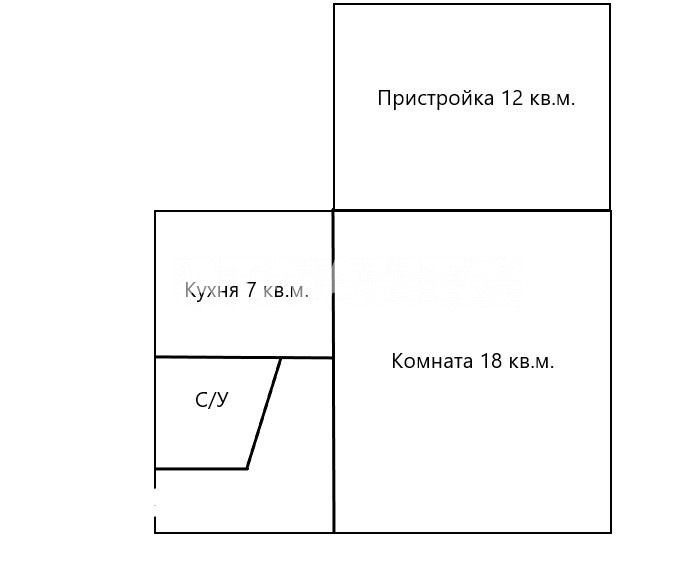 Продается 1-комнатная Квартира на ул. Ивана И Юрия Липы (Гайдара) — 35 000 у.е. (фото №7)