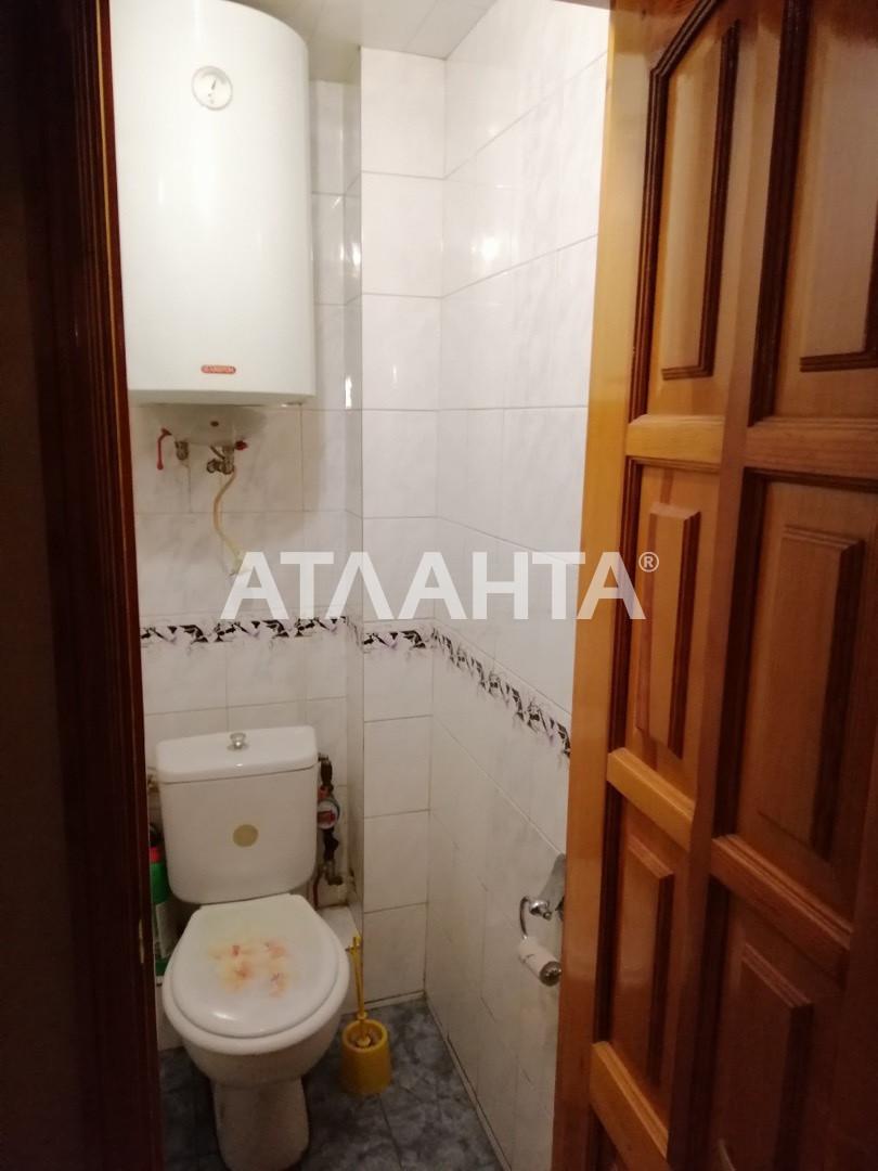 Продается 3-комнатная Квартира на ул. Балковская (Фрунзе) — 50 000 у.е. (фото №7)