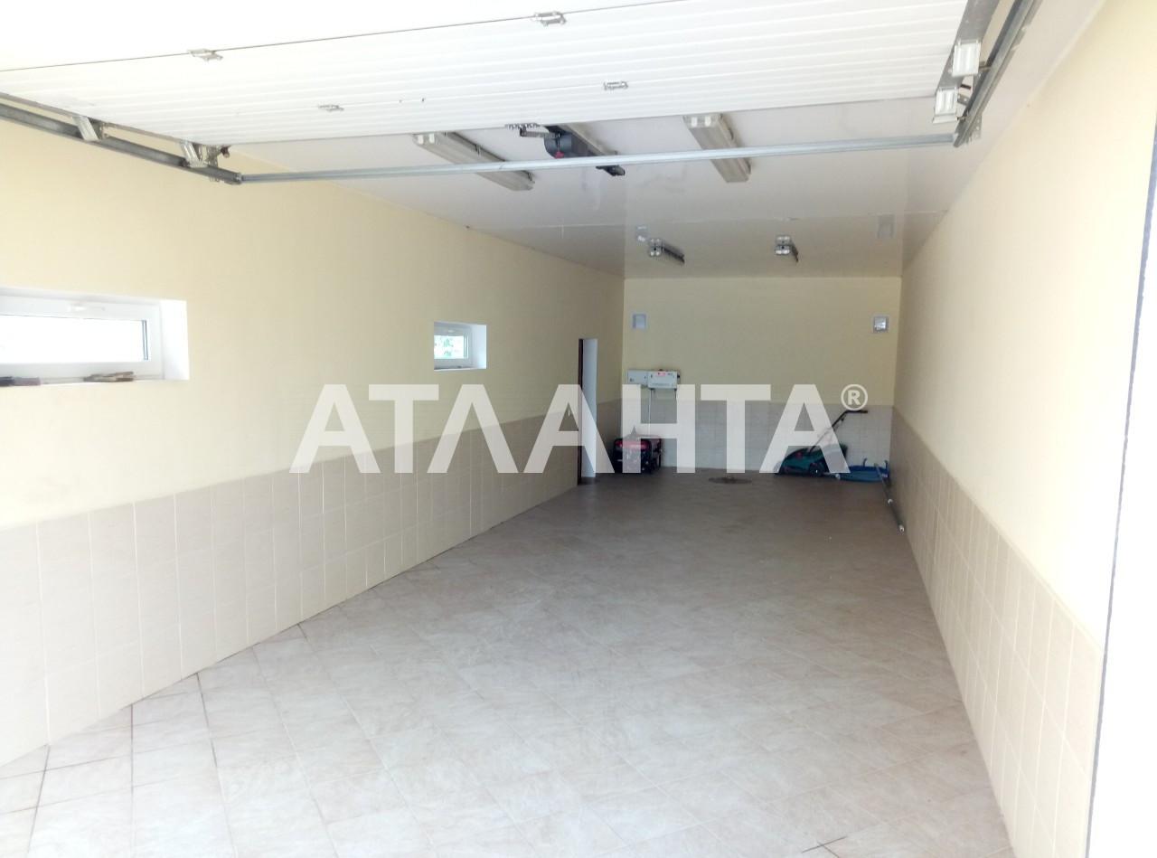 Продается Дом  — 125 000 у.е. (фото №15)