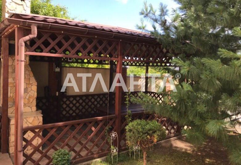 Продается Дом  — 125 000 у.е. (фото №17)
