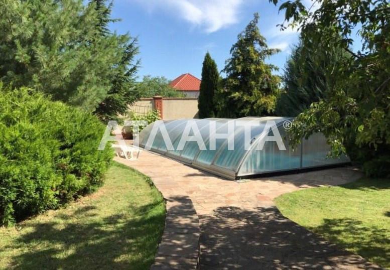 Продается Дом  — 125 000 у.е. (фото №20)