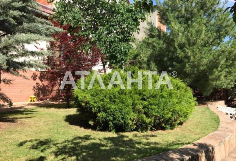 Продается Дом  — 125 000 у.е. (фото №21)