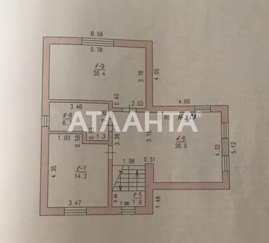 Продается Дом  — 125 000 у.е. (фото №23)