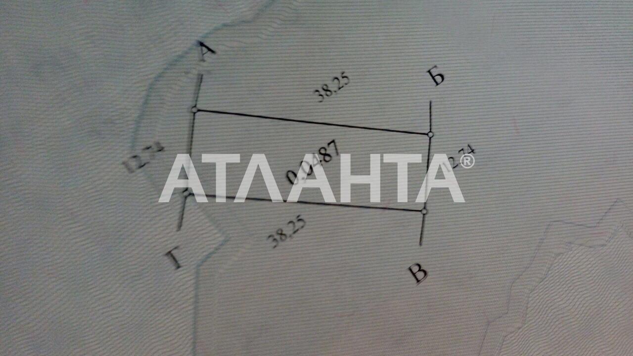 Продается Земельный участок на ул. Сергеевская — 60 000 у.е. (фото №4)