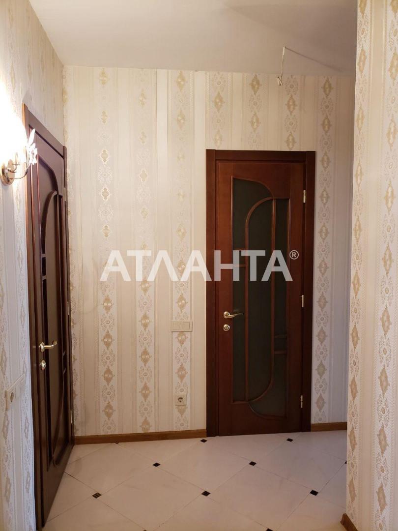 Продается 2-комнатная Квартира на ул. Зоопарковая — 104 900 у.е. (фото №6)
