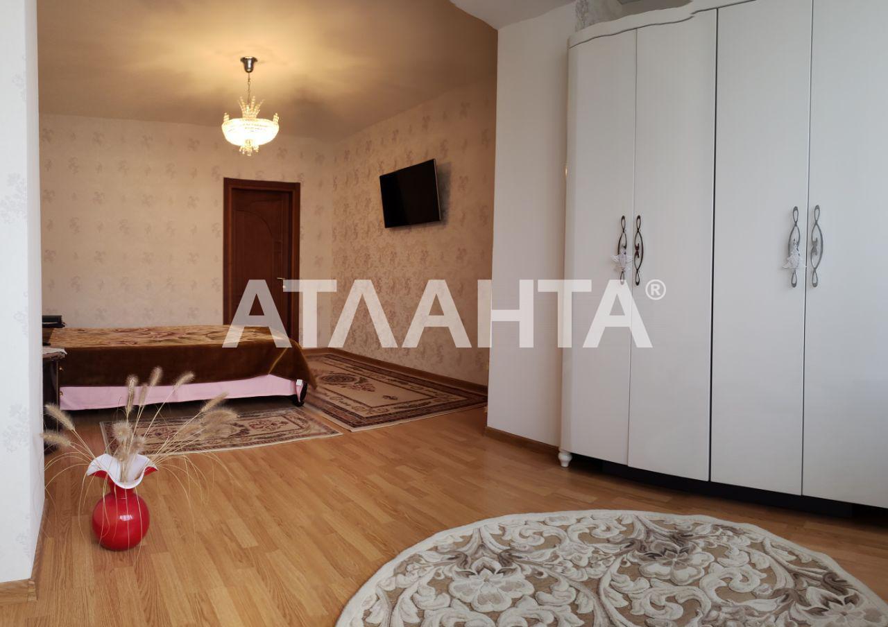 Продается 2-комнатная Квартира на ул. Зоопарковая — 104 900 у.е. (фото №5)