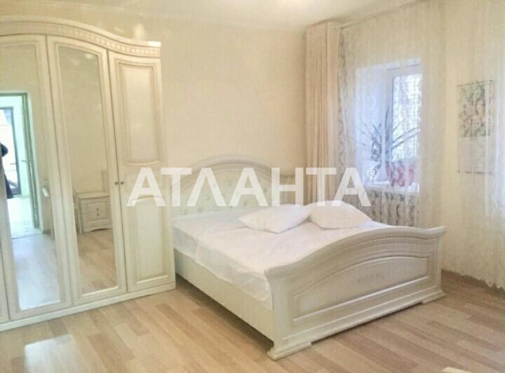 Продается Дом на ул. Мира — 63 000 у.е. (фото №2)