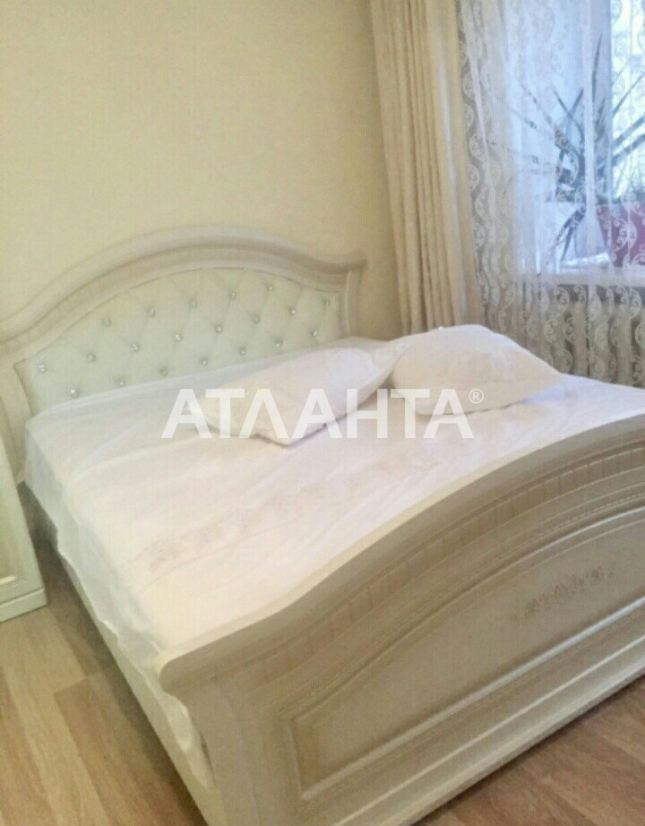 Продается Дом на ул. Мира — 63 000 у.е. (фото №4)