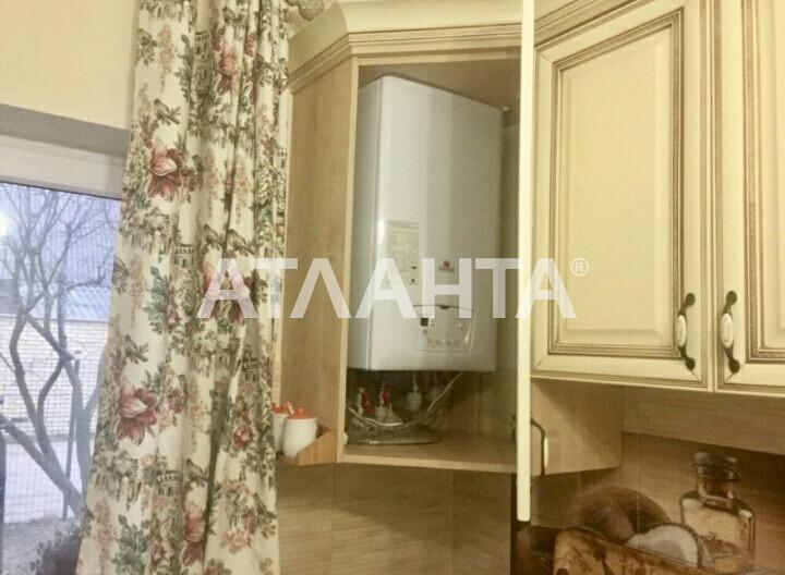 Продается Дом на ул. Мира — 63 000 у.е. (фото №7)