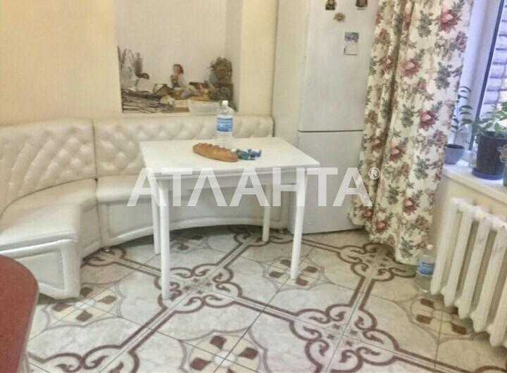 Продается Дом на ул. Мира — 63 000 у.е. (фото №8)