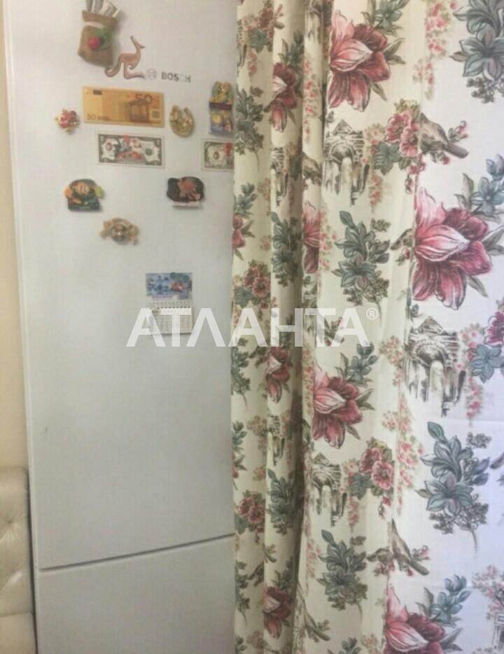 Продается Дом на ул. Мира — 63 000 у.е. (фото №9)