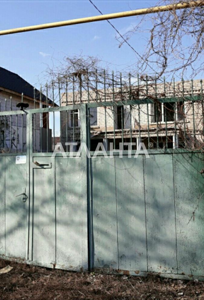 Продается Дом на ул. Набережный Пер. — 69 000 у.е.
