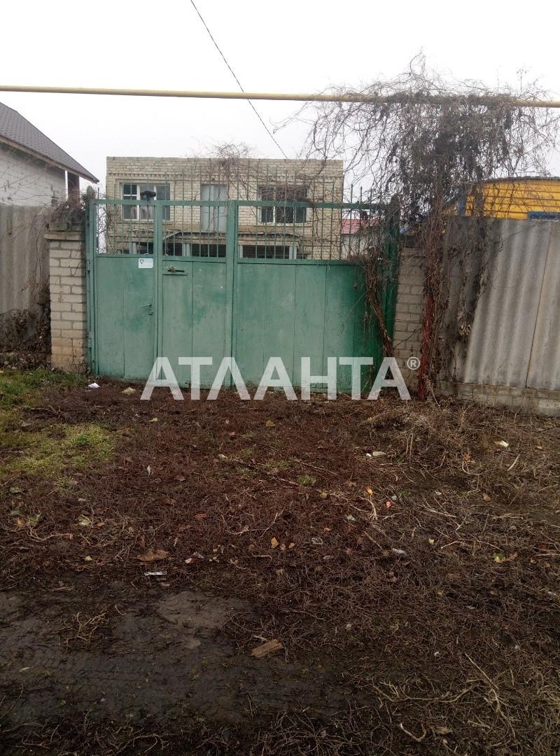 Продается Дом на ул. Набережный Пер. — 69 000 у.е. (фото №3)