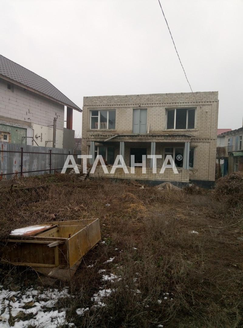 Продается Дом на ул. Набережный Пер. — 69 000 у.е. (фото №4)