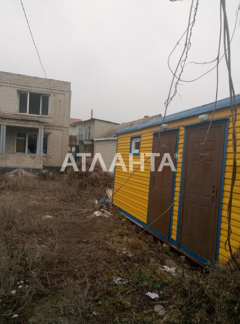 Продается Дом на ул. Набережный Пер. — 69 000 у.е. (фото №5)