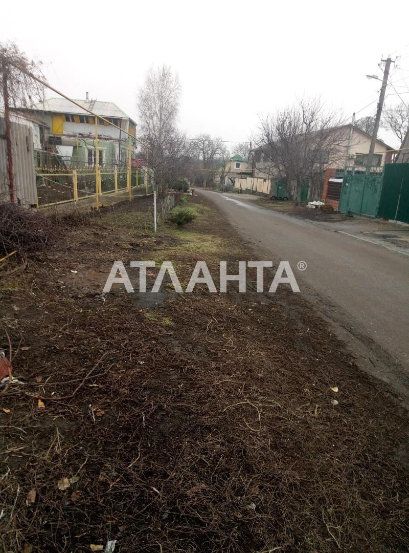 Продается Дом на ул. Набережный Пер. — 69 000 у.е. (фото №6)