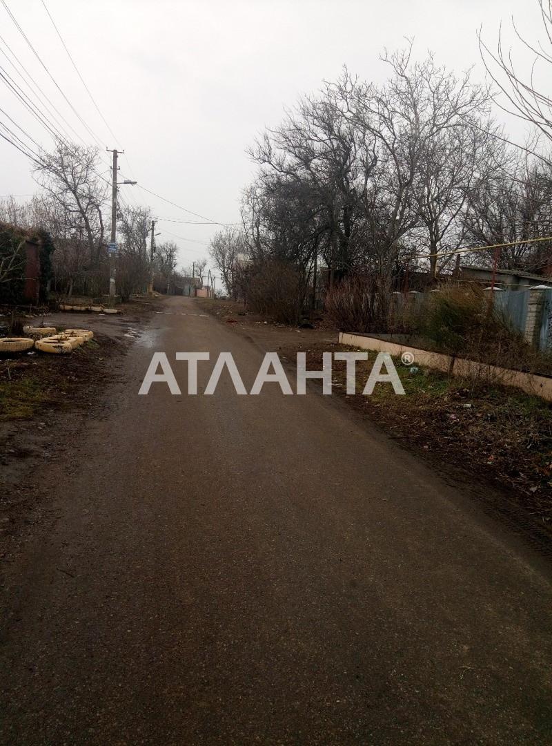 Продается Дом на ул. Набережный Пер. — 69 000 у.е. (фото №7)