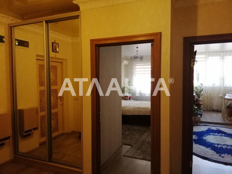 Продается 2-комнатная Квартира на ул. Радужный М-Н — 62 000 у.е. (фото №6)