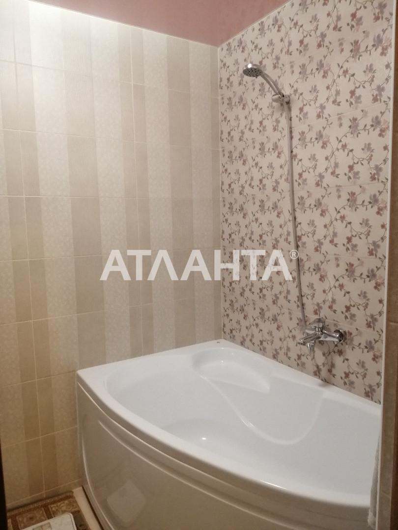 Продается 2-комнатная Квартира на ул. Радужный М-Н — 62 000 у.е. (фото №8)