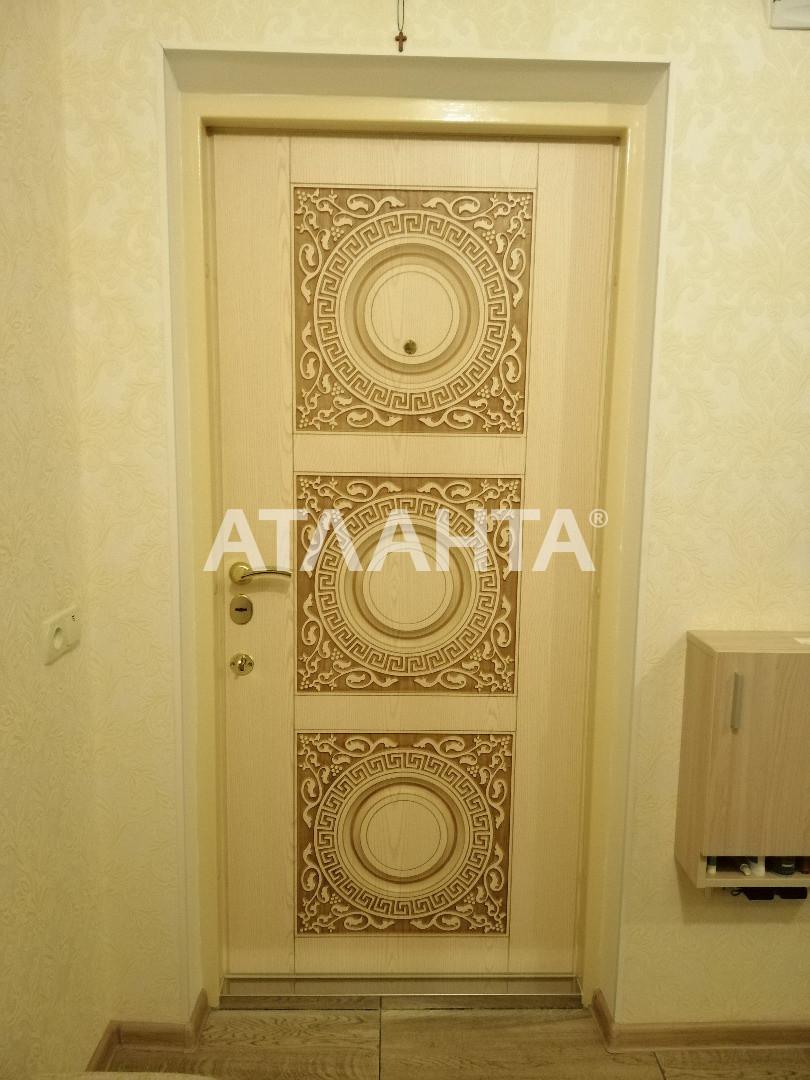 Продается 2-комнатная Квартира на ул. Радужный М-Н — 62 000 у.е. (фото №12)