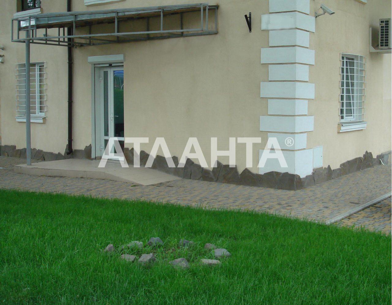 Продается Помещение на ул. Люстдорфская Дор. 27 — 70 000 у.е. (фото №5)