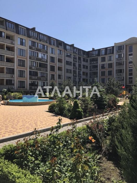 Продается 3-комнатная Квартира на ул. Говорова Марш. — 175 000 у.е.