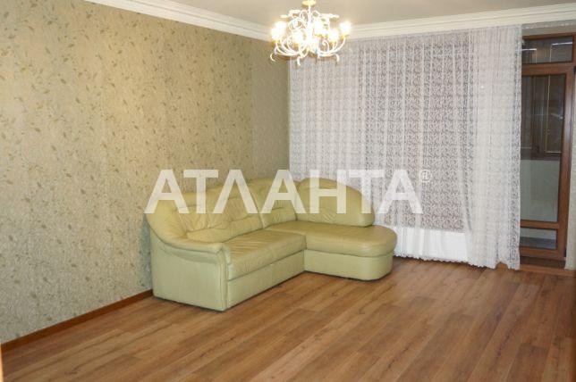 Продается 3-комнатная Квартира на ул. Говорова Марш. — 175 000 у.е. (фото №3)