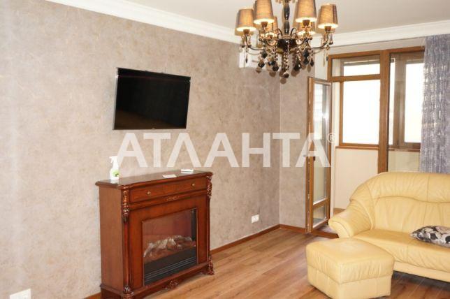 Продается 3-комнатная Квартира на ул. Говорова Марш. — 175 000 у.е. (фото №4)