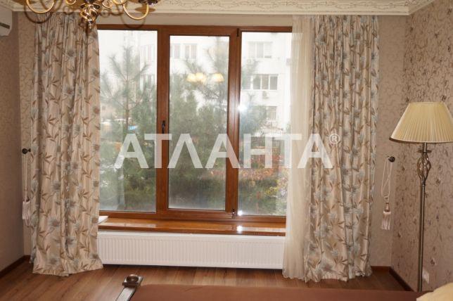Продается 3-комнатная Квартира на ул. Говорова Марш. — 175 000 у.е. (фото №5)