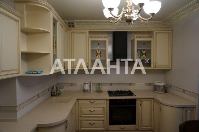 Продается 3-комнатная Квартира на ул. Говорова Марш. — 175 000 у.е. (фото №6)