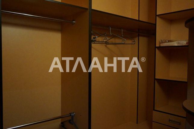 Продается 3-комнатная Квартира на ул. Говорова Марш. — 175 000 у.е. (фото №9)