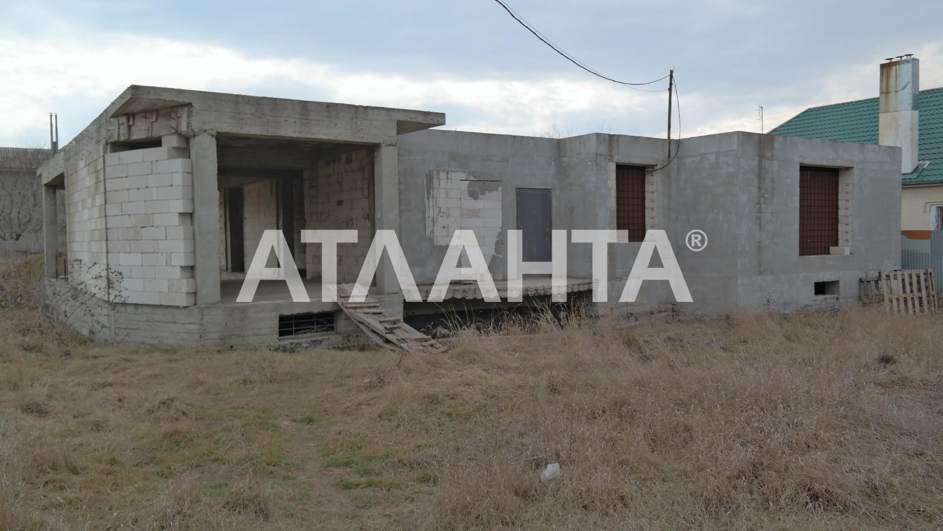 Продается Дом на ул. Светлая — 135 000 у.е. (фото №3)