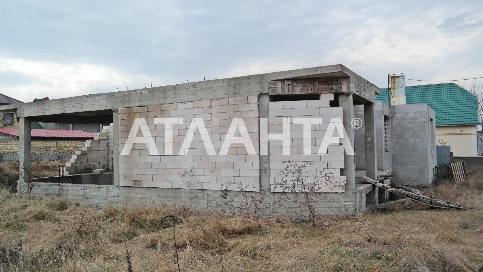Продается Дом на ул. Светлая — 135 000 у.е. (фото №4)